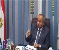 كهرباء مصر العليا: 400 مليون قيمة الخطة الاستثمارية للعام المالي الجديد