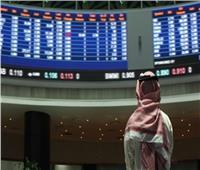 بورصة البحرين تختتم بتراجع المؤشر العام لسوق المالي بنسبة 0.18%