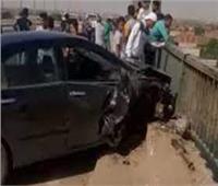 إدعاءات الإرهابية.. مصدر أمني ينفي مصرع 4 مواطنين في حادث بسبب ثعابين