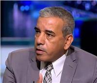 أستاذ موارد مائية يكشف مفاجأة في قرار مقدم لمجلس الأمن حول أزمة السد