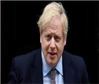 جونسون: «معظم» عناصر الجيش البريطانى غادروا أفغانستان