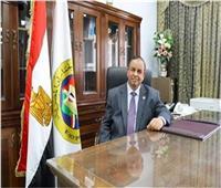 رئيس مستخلصي الجمارك: «الغتوري» يوافق على تأجيل قرار إلغاء التفويضات لمدة شهر