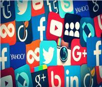 داعية إسلامي: مواقع التواصل الاجتماعي تقطع الأرحام