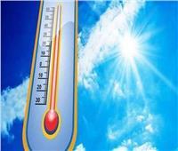طقس الإجازة| تعرف على درجات الحرارة اليوم الجمعة 9 يوليو