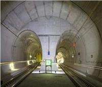 البدء بـ 5 محطات.. ننشر مستجدات تنفيذ مترو «الهرم - أكتوبر»   خريطة