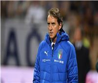 يورو 2020 | «مانشيني» يختار المدافع الأفضل في البطولة