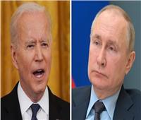 الكرملين: بوتين وبايدن يقدران إيجابيا التنسيق الروسي الأمريكي بسوريا