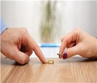 خبير أسري: عدم التكافؤ بين الزوجين سبب ارتفاع نسب الطلاق