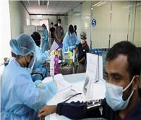 ماليزيا تسجل رقما قياسيا في عدد الإصابات الجديدة بكورونا