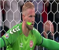 الـ«يويفا» يعاقب إنجلترا قبل نهائي كأس أوروبا ضد إيطاليا