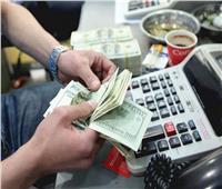 ارتفاع سعر الدولار مقابل الجنيه المصري بالبنوك خلال الأسبوع الأول من يوليو