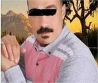 مطالبات بمعاقبة «عنتيل الصعيد».. وأهالي بني مزار: شوه صورة البالطو الأبيض