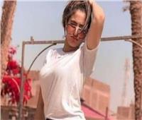 مصادر  مصور فتاة التيك توك «موكا».. استغل صغرها لارتكاب أفعال فاضحة