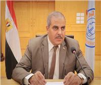 رئيس جامعة الأزهر يهنئ الضويني والفقي لتعينهما بهيئة كبار العلماء