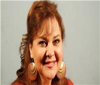تسأل مجددًا «فين سمير؟».. تطورات الحالة الصحية للفنانة دلال عبدالعزيز