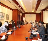 المرصد العربي لحقوق الإنسان يعقد اجتماعه التحضيري.. ويطلق مبادرة