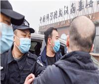 بكين أسكتت الشهود وأوقفت التحقيقات حول نشاط المعهد