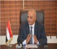 وزير المياه و البيئة اليمني: خزان صافر النفطي معرض للانفجار في أي وقت