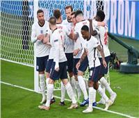 هاري كين يقود إنجلترا أمام إيطاليا في نهائي «يورو 2020»