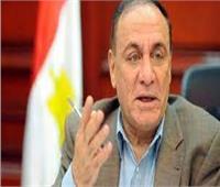 سمير فرج : ثقل مصر سبب مناقشة قضية سد النهضة في مجلس الأمن