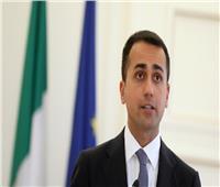 بعد الفوز باليورو.. وزير الخارجية الإيطالي: نحن أبطال أوروبا