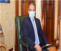 وزير السياحة: «قبل نهاية العام هنعمل حاجة تضاهي موكب المومياوات»