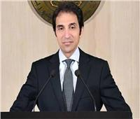 بسام راضي: الدولة تسعى لتوطين الصناعات الغذائية وتقليل الاستيراد