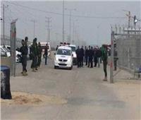 بدء عودة التونسيين العالقين على الحدود مع ليبيا