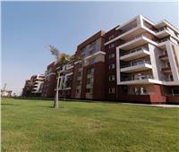 الإسكان: تنفيذ 936 وحدة سكنية بالمبادرة الرئاسية بأكتوبر الجديدة