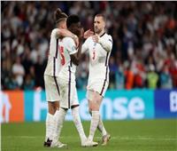 إساءات عنصرية ضد ثلاثي إنجلترا.. والاتحاد الإنجليزي يرد