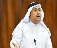 البرلمان العربي: تشكيل حكومة لبنانية جديدة بات أولوية لا تحتمل أي تأجيل