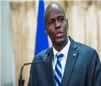 وفد أمريكي يلتقي مسؤولين من هاييتي لدعم سلطات البلاد