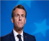 """ماكرون يُخاطب الفرنسيين حول الوضع الوبائي للمتحور """"دلتا"""""""
