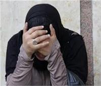 حكايات الحوادث  تاجر الحمام.. طار من عش الزوجية