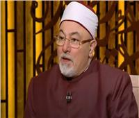 خالد الجندي يكشف أهم أسباب تفكك المجتمعات