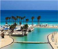«السياحة»: بدء إعادة تقييم مستوى المنشآت الفندقية وفقا للمعايير الجديدة