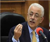 أفضل مداخلة   طارق شوقي: محاولات مستميتة لتدمير التعليم في مصر