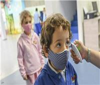 الكويت تغلق جميع الأنشطة الخاصة بالأطفال لمكافحة تفشي فيروس «كورونا»