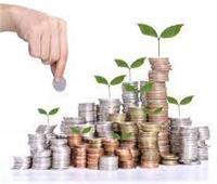 حزمة الحوافز العامة والخاصة المقدمة للمستثمرين.. تقليل تكاليف وتخصيص أراضي