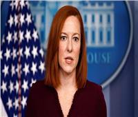 البيت الأبيض: لا نستبعد الاستجابة لطلب إرسال قوات إلى هايتي