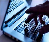 ترويج المخدرات عبر مواقع التواصل الاجتماعي.. وقرار حاسم من المحكمة