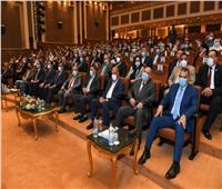 «وزارة الإنتاج الحربي» تدعو المستثمرين للاستفادة من إمكانياتها التكنولوجية