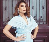 هند صبري ضمن قائمة الـ«101» الأكثر تأثيراً فيصناعة السينما العربية
