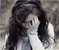 حكايات الحوادث  الزوجة.. ضحية الحيلة الشيطانية