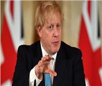 بوريس جونسون: ثلثا البالغين في بريطانيا حصلوا على جرعتي لقاح كورونا