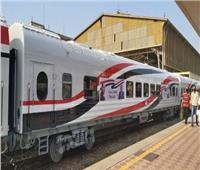 استمرار تشغيل قطارات عيد الأضحى الإضافية حتى 31 يوليو.. وهذه مواعيدها