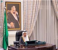 «الوزاريالسعودي»يجدددعمهلمصروالسودانللمحافظةعلىالحقوقالمائية