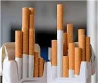 بعد زيادتها.. تعرف على أسعار السجائر الجديدة