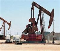 ارتفاع أسعار النفط العالمية بنسبة 2% وسط توقعات بنقص في المعروض