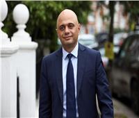 بريطانيا تنتهي من تلقيح ثلثي البالغين ضد فيروس كورونا